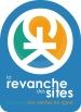 Chargé de projet</br>La Revanche des sites</br>2013-2015