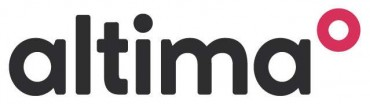 Webmaster</br>altima°</br>Stage 2012